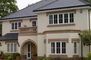 cottage-windows