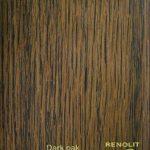 dark-oak