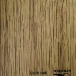 light-oak