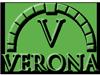 Оконный завод «Верона»