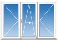 mako-skb4