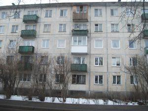 panel'naya-hrushzevka1