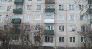 panelnaya-hrushzevka1