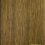 rustik-oak