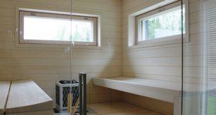 upvc-sauna