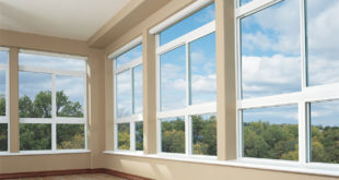 upvc-windows-min